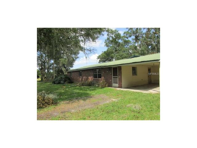 41327 Nipper Rd, Zephyrhills, FL 33540