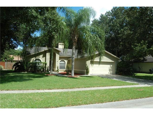 3839 Marquise Ln, Mulberry, FL 33860