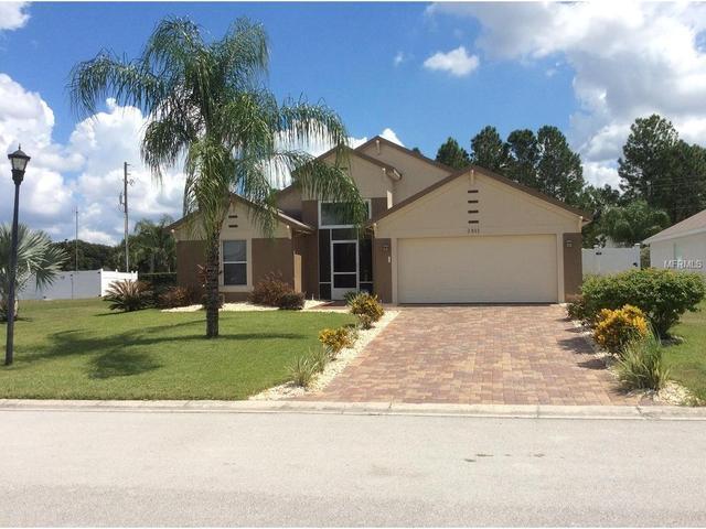 3013 Buckeye Point Dr, Winter Haven, FL 33881