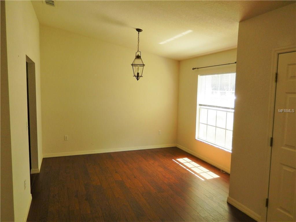 1514 New Jersey Oaks Court, Lakeland, FL 33801