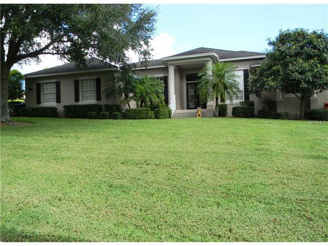 5618 Summerland Hills Dr, Lakeland, FL 33812