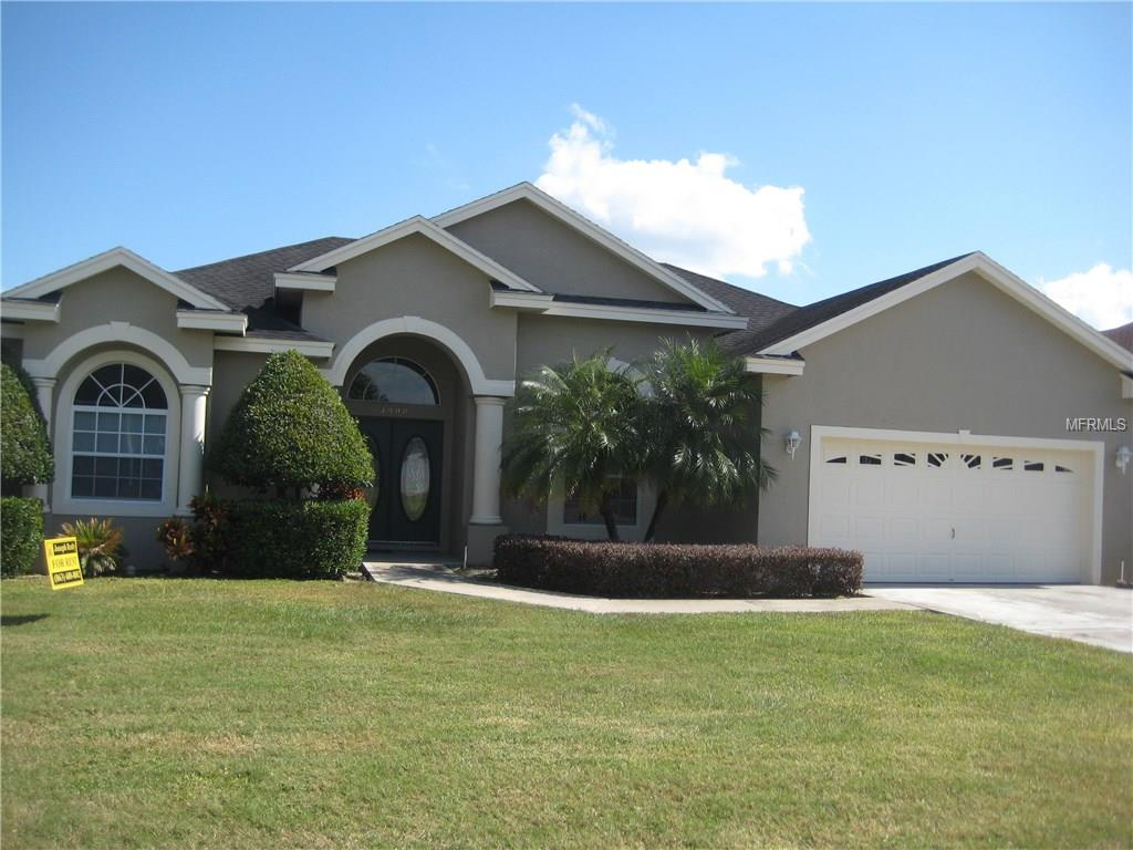 3000 Vintage View Circle, Lakeland, FL 33812
