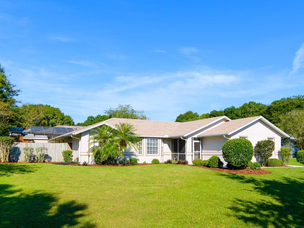 2553 Highlands Vue Pkwy, Lakeland, FL 33813