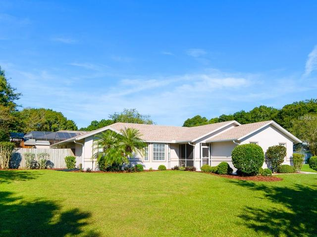 2553 Highlands Vue Pkwy, Lakeland, FL 33813