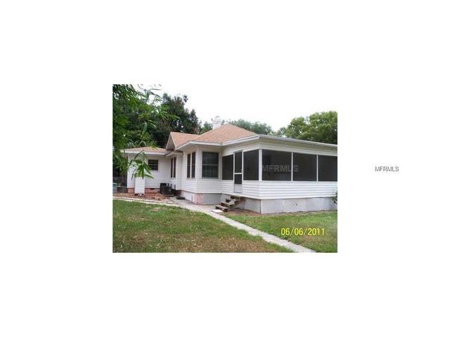 705 E Lime St, Lakeland, FL 33801