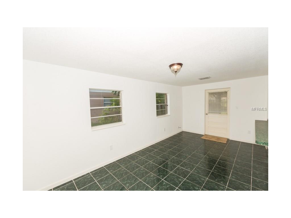 555 W Ethelene Street, Bartow, FL 33830