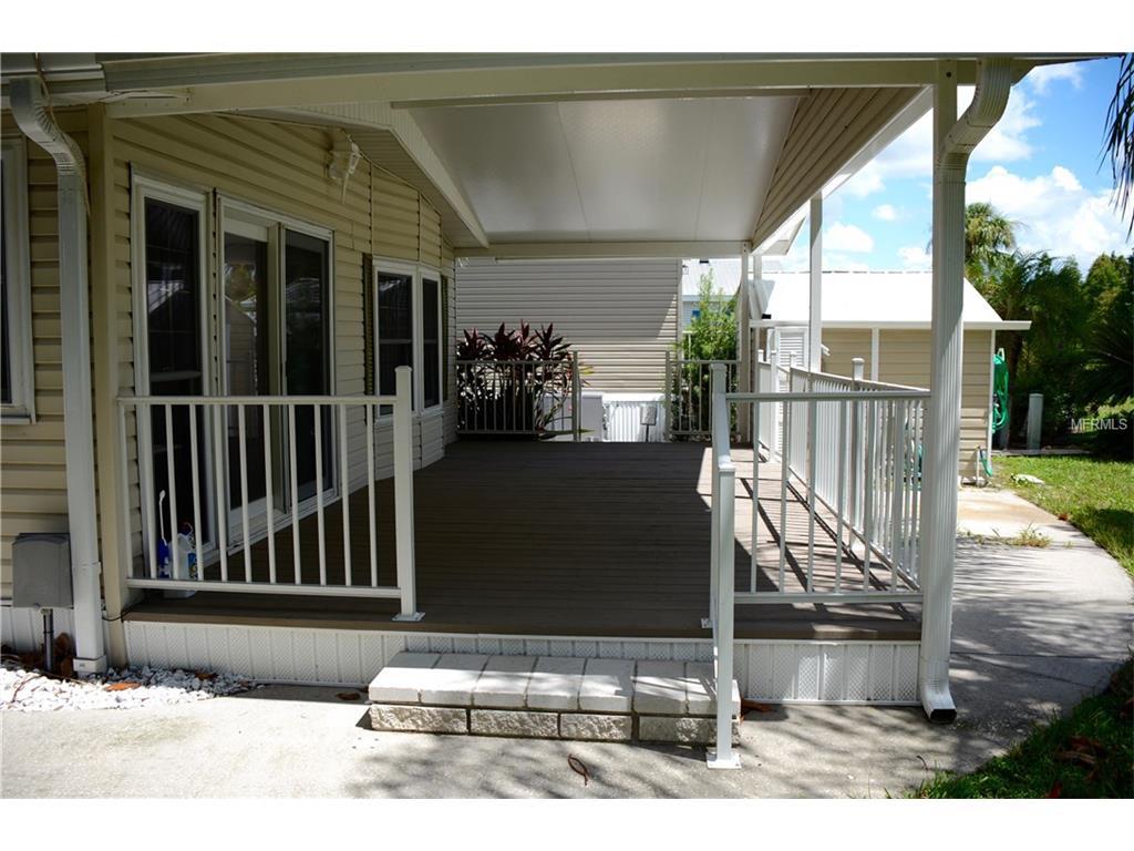 9705 Lake Bess Road #1014, Winter Haven, FL 33884