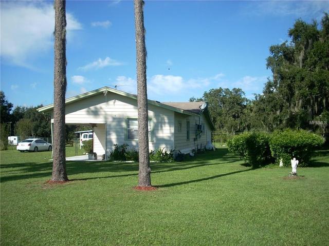 4625 S Pipkin Rd, Lakeland, FL 33811