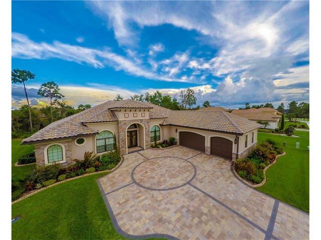 6446 Highlands Oak Trl, Lakeland, FL 33813