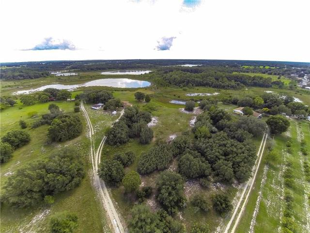 Pebble Rock Rd, Groveland, FL 34736