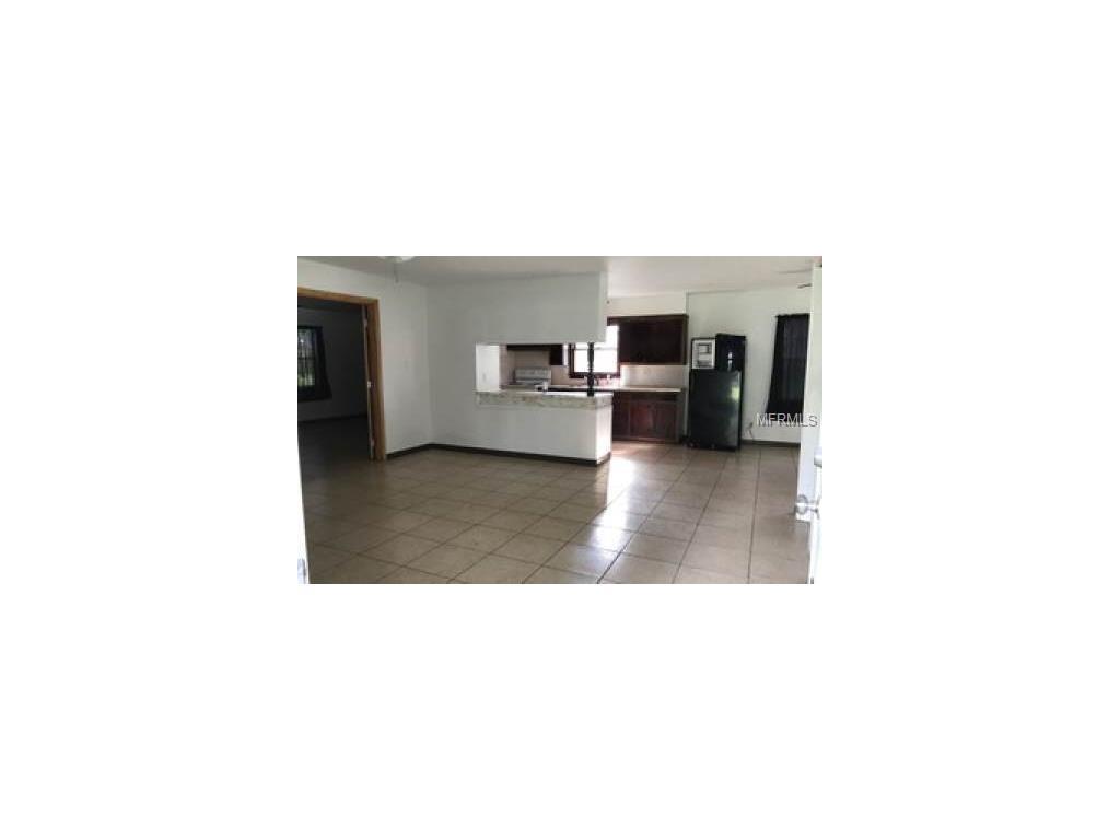 4075 Dixiana Drive, Bowling Green, FL 33834