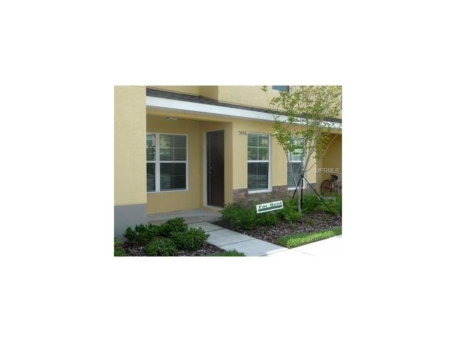 5456 Limestone Ln, Lakeland, FL 33809