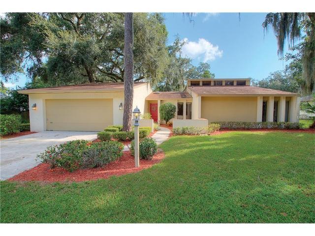153 W Christina Blvd, Lakeland, FL 33813