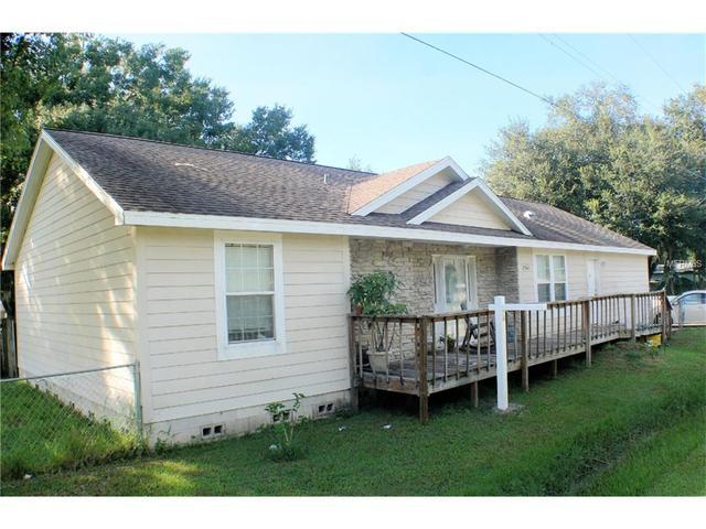 2945 Stewart St, Lakeland, FL 33803