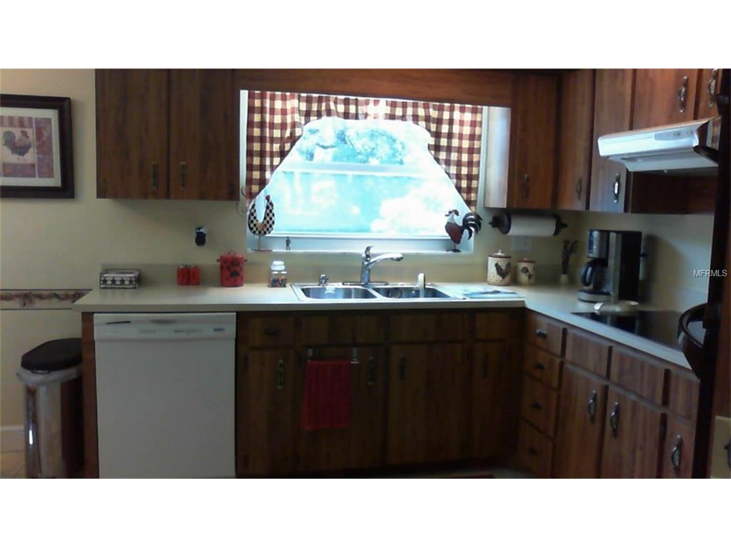 2514 Longwood Drive, Lakeland, FL 33811