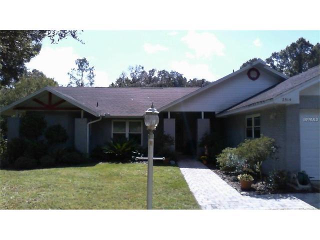 2514 Longwood Dr, Lakeland, FL 33811