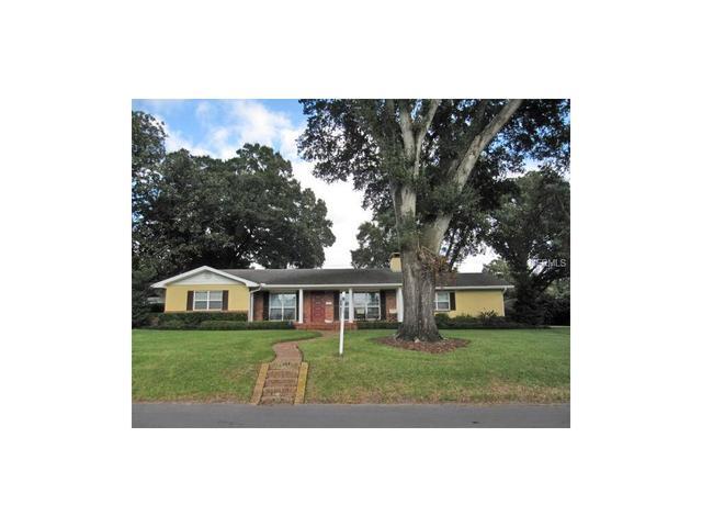 2340 Jonila Ave, Lakeland, FL 33803