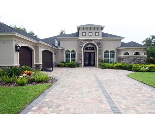 6328 Highlands In The Woods Ave, Lakeland, FL 33813