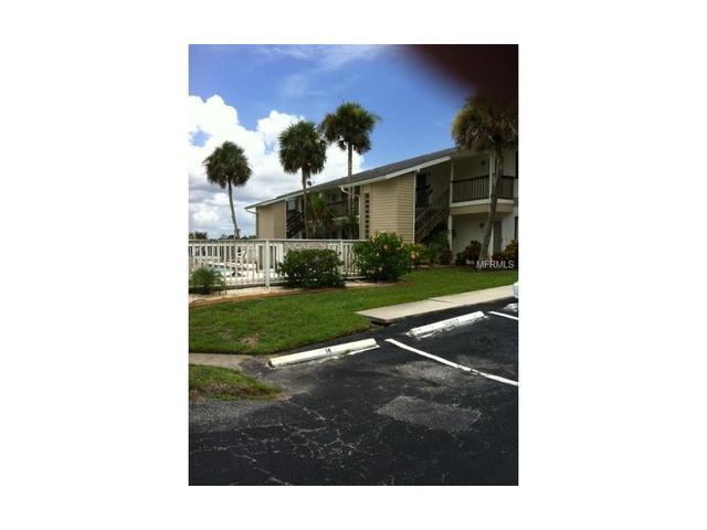3979 Cape Haze Dr #B-9, Rotonda West, FL 33947