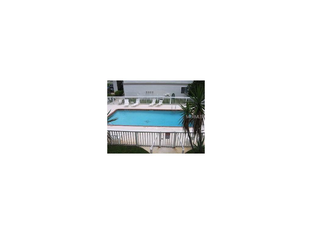 3979 Cape Haze Drive #B-9, Rotonda West, FL 33947