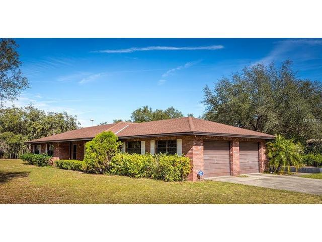 10817 Jim Edwards Rd, Haines City, FL 33844