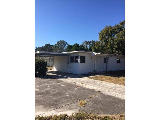 2805 Avenue M NW, Winter Haven, FL 33881