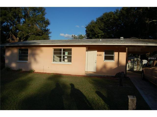 4105 Timberlake Rd W, Lakeland, FL 33810