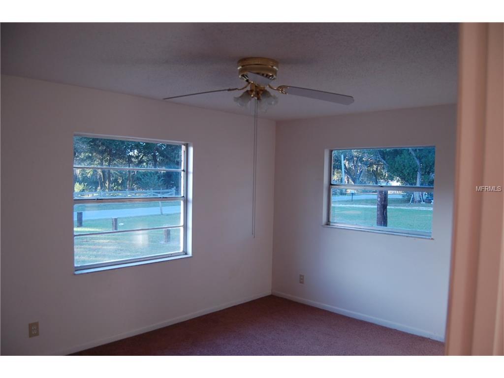 4105 Timberlake Road W, Lakeland, FL 33810