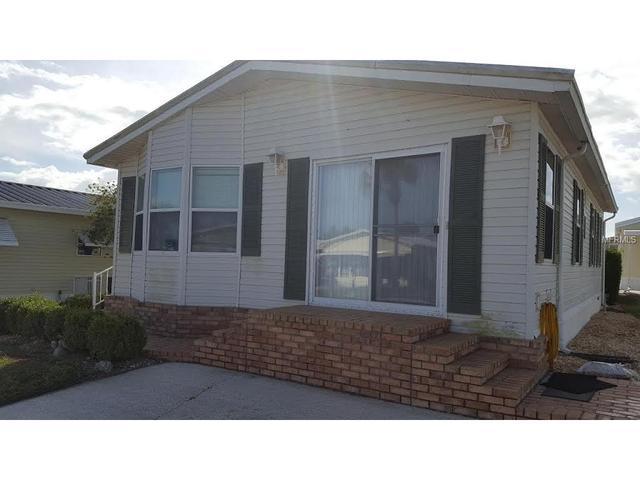9705 Lake Bess Rd #451, Winter Haven, FL 33884