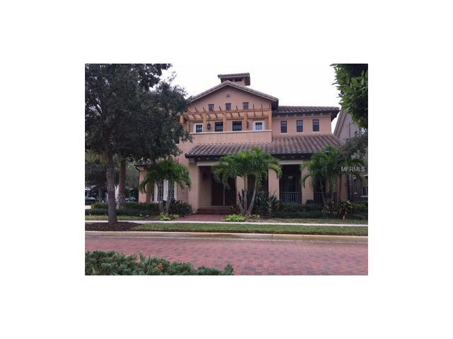 Loans near  Yacht Club Dr, Tampa FL