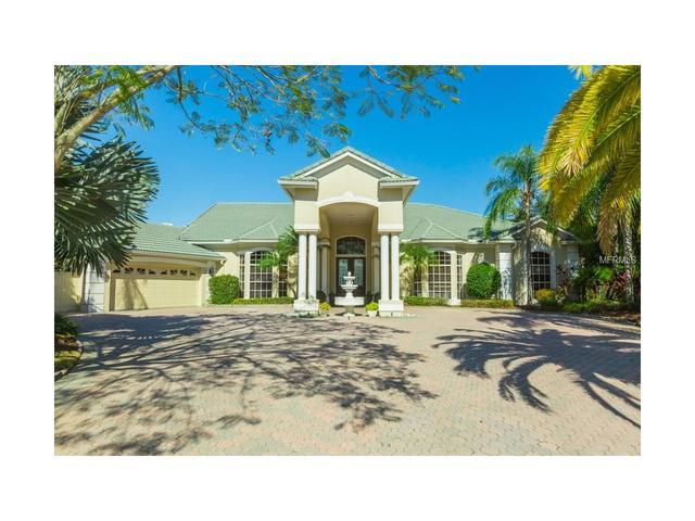 Loans near  Cachet Isle Dr, Tampa FL
