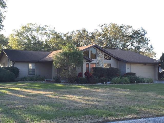 627 Willow Run, Lakeland, FL 33813