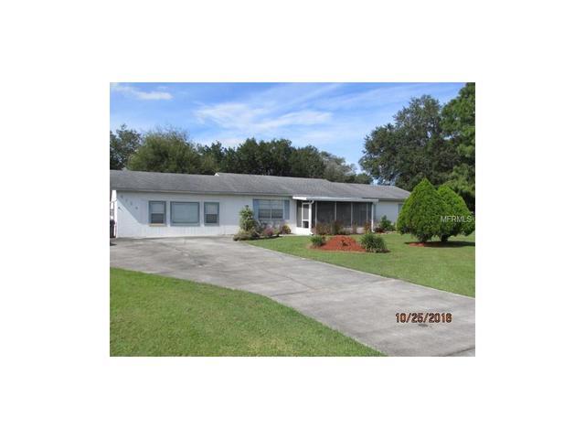 6134 Charolais Dr, Lakeland, FL 33810