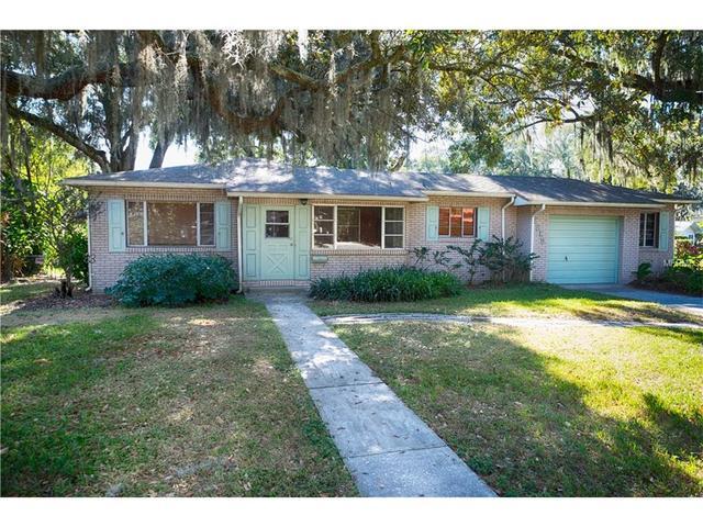 1215 E Edgewood Dr, Lakeland, FL 33803