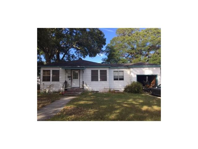 518 e edgewood dr lakeland fl for sale mls l4717970