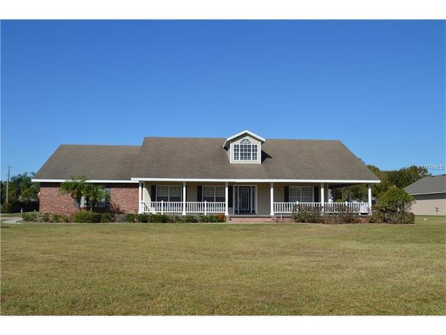 3725 Myrtle Hill Way, Lakeland, FL 33811