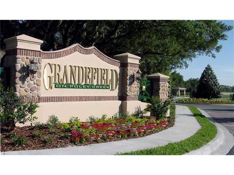 4493 Coachwood Ln, Mulberry, FL 33860