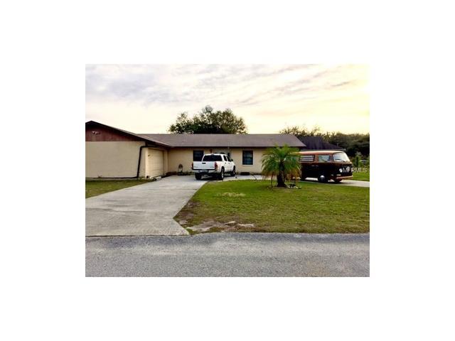5225 Norris Lake Ct, Mulberry, FL 33860
