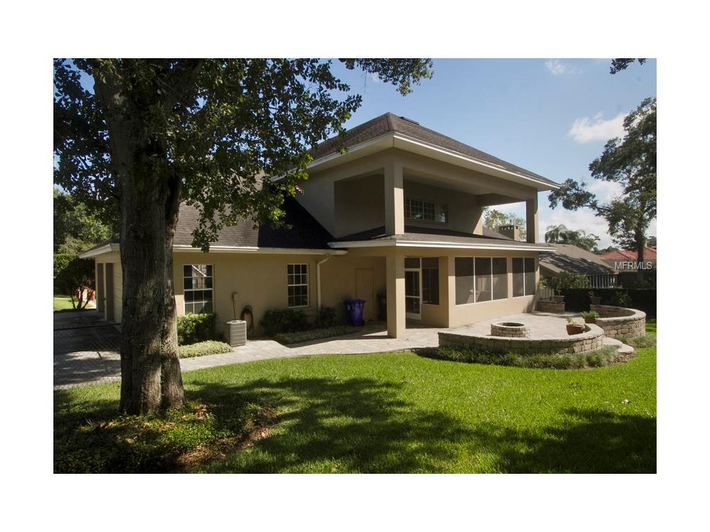 1154 E Highland Drive, Lakeland, FL 33813