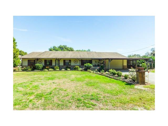 873 Peters RdBartow, FL 33830