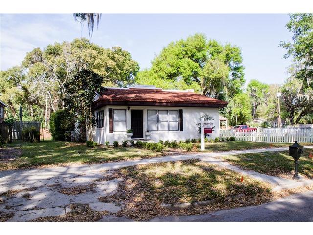815 S Wilson Ave, Bartow, FL 33830