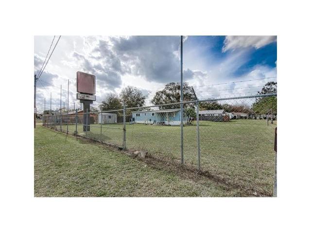 2539 Lakeview St, Lakeland, FL 33801