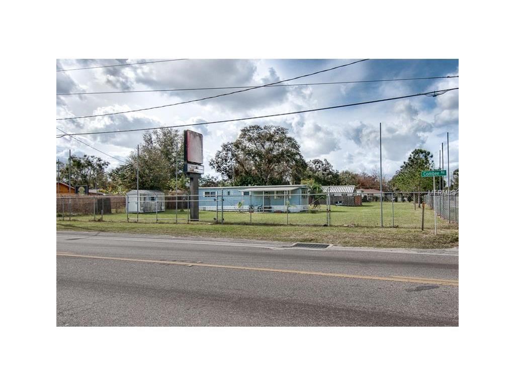 2539 Lakeview Street, Lakeland, FL 33801