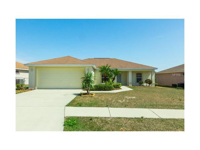 254 Cloverdale Rd, Winter Haven, FL 33884