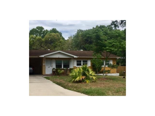 353 Tanager Ct, Lakeland, FL 33803