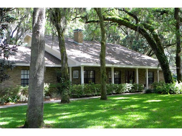 1143 Longwood Oaks Blvd, Lakeland, FL 33811