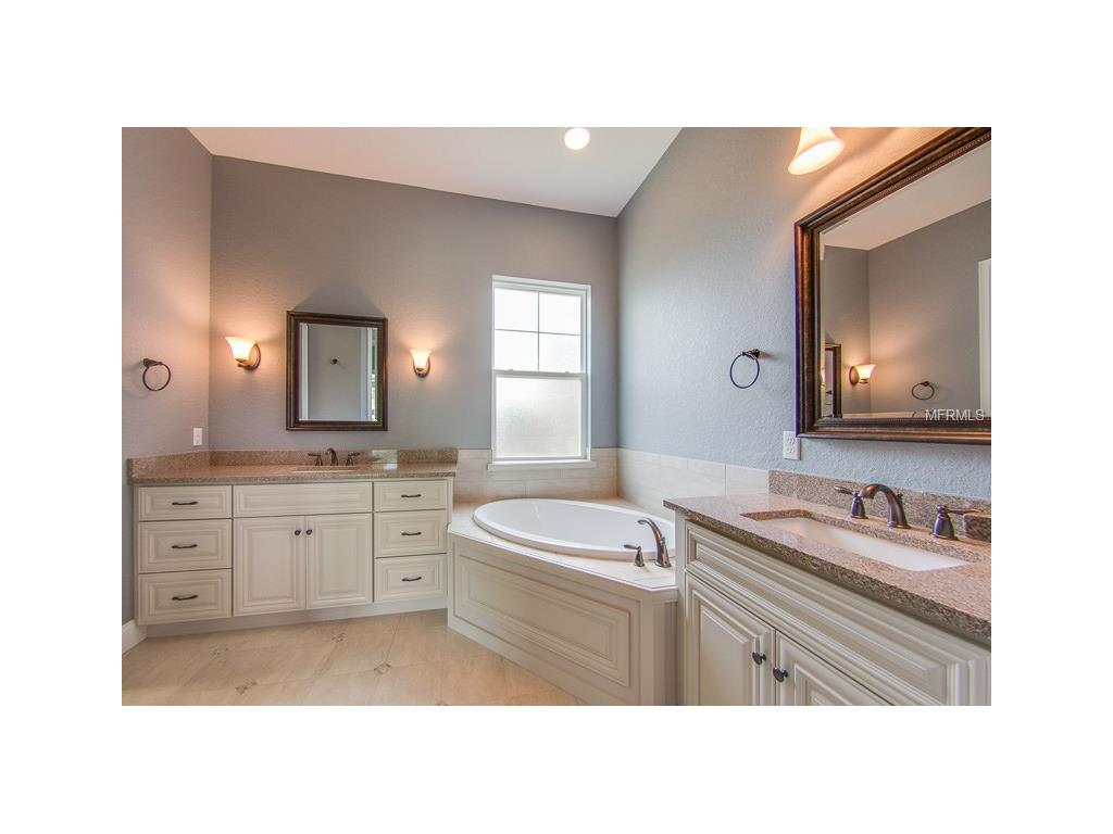 Bathroom Cabinets Lakeland Fl 420 kerneywood st, lakeland, fl 33803 mls# l4720213 - movoto