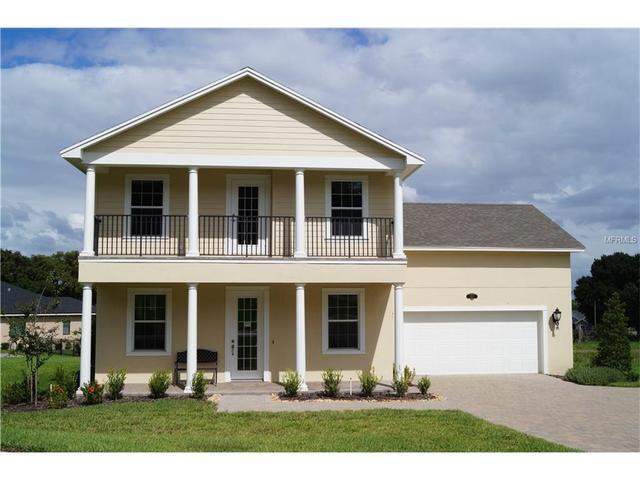2610 Grace Mnr, Lakeland, FL 33812