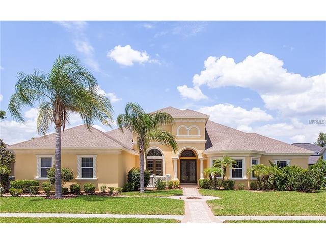 6757 Crescent Woods Cir, Lakeland, FL 33813