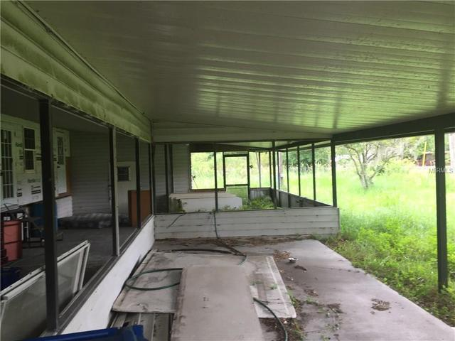 1965 Berry Hill LnLakeland, FL 33810